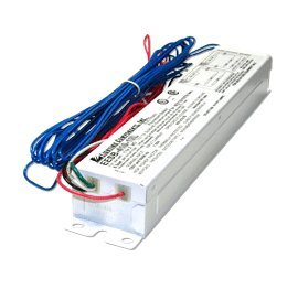 Lighting-Components-EESB-1040-14L-120v-Ballast-1-4-Lamp-10ft-to-40ft-0