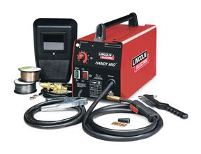 Lincoln-Electric-K2185-1-Handy-MIG-Welder-0