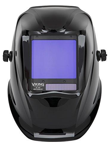 Lincoln-Electric-VIKING-3350-Black-Welding-Helmet-with-4C-Lens-Technology-K3034-3-0-0