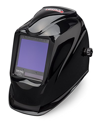 Lincoln-Electric-VIKING-3350-Black-Welding-Helmet-with-4C-Lens-Technology-K3034-3-0