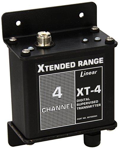 Linear-XT-4-4-Channel-Stationary-Mid-Range-Transmitter-Black-0