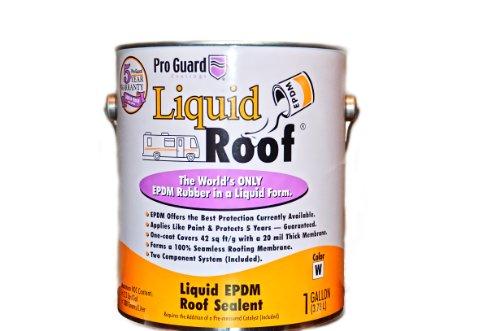 Liquid-Roof-RV-Roof-Coating-Repair-1-Gallon-0-0