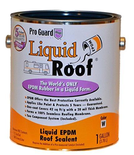 Liquid-Roof-RV-Roof-Coating-Repair-1-Gallon-0