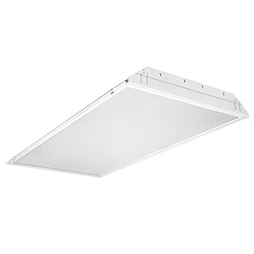 Lithonia-Lighting-GT4-4-Light-Fluorescent-General-Purpose-Troffer-4-Feet-White-0