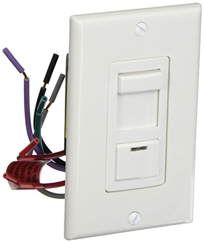 Lithonia Lighting Led Troffer Dimmer Switch Online Tools