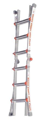 Little-Giant-10101LG-300-Pound-Duty-Rating-Ladder-System-0-1