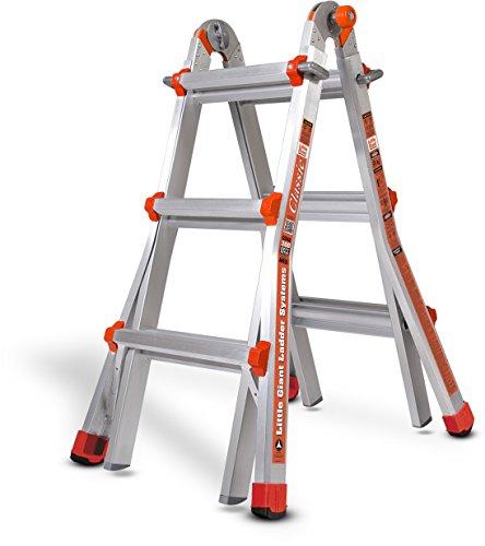 Little-Giant-10101LG-300-Pound-Duty-Rating-Ladder-System-0
