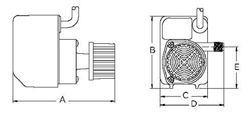 Little-Giant-170-GPH-Direct-Drive-Pond-Pump-0-0