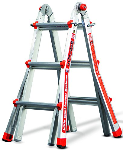 Little-Giant-Ladder-Systems-13-Feet-250-Pound-Duty-Rating-Alta-One-Model-13-Ladder-System-0