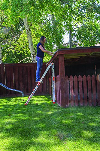 Little-Giant-Ladder-Systems-Velocity-300-Pound-Duty-Rating-Multi-Use-Ladder-0-1
