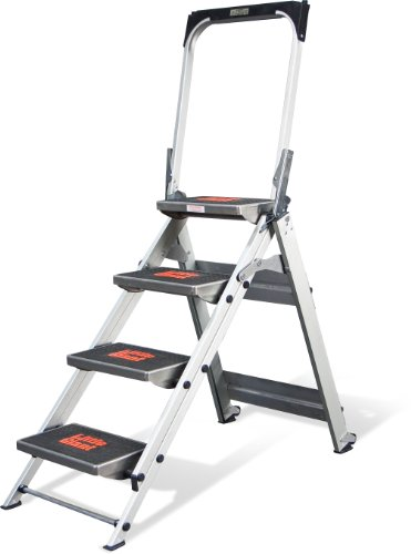 Little-Giant-Little-Jumbo-Safety-Ladder-with-Bar-0