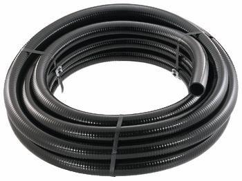 Little-Giant-T-1-12-25-BFPVC-Flex-PVC-Tubing-0