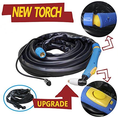 Lotos-LT5000D-Plasma-Cutter-50Amps-Dual-Voltage-Compact-Metal-Cutter-110220V-AC-12-Clean-Cut-0-1