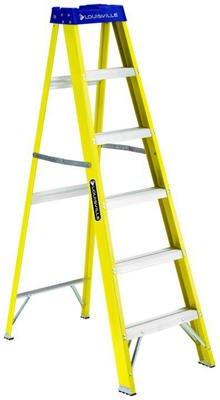 Louisville-Ladder-250-Pound-Duty-Rating-Fiberglass-Step-Ladder-0