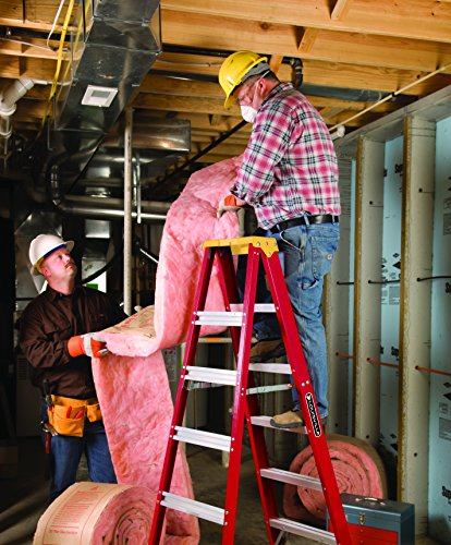 Louisville-Ladder-300-Pound-Duty-Rating-Fiberglass-Stepladder-0-0