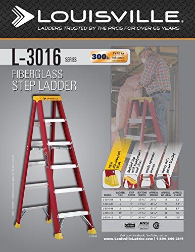 Louisville-Ladder-300-Pound-Duty-Rating-Fiberglass-Stepladder-0-1