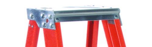 Louisville-Ladder-FS1308HD-375-Pound-Duty-Rating-Fiberglass-Step-Ladder-8-Feet-0-0