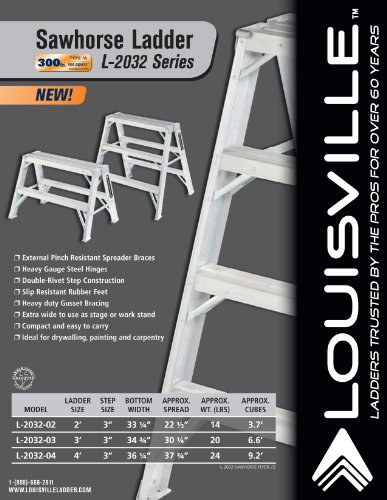 Louisville-Ladder-Sawhorse-0-0
