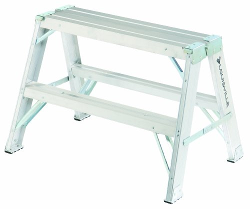 Louisville-Ladder-Sawhorse-0