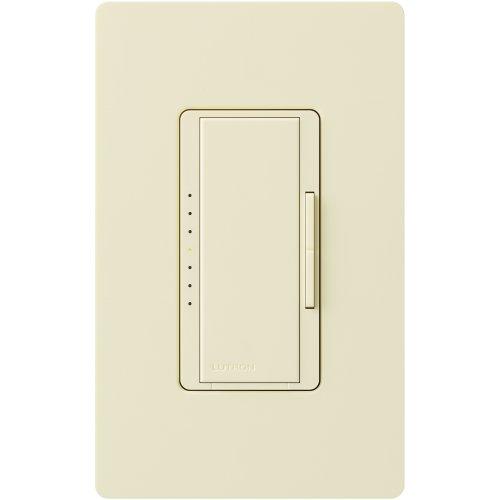 Lutron-1000-Watt-Maestro-Single-Pole-Digital-Fade-Dimmer-0