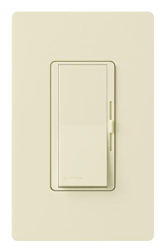 Lutron-Diva-300-Watt-3-Way-Electronic-Low-Voltage-Dimmer-0-0