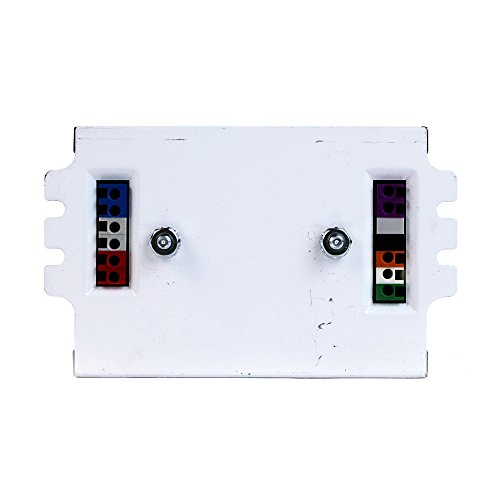 Lutron-Ec3Dt4Mwku1S-Cfl-Dim-Ballast-T4-4-Pin-120-277V-1-Lamp-0-1