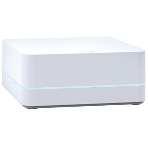 Lutron-L-BDG2-WH-Caseta-Wireless-Smart-Bridge-HomeKit-enabled-0