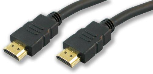 Lynn-Electronics-HDMI-75F-MM-V14-75-Feet-HDMI-Ethernet-Cord-0