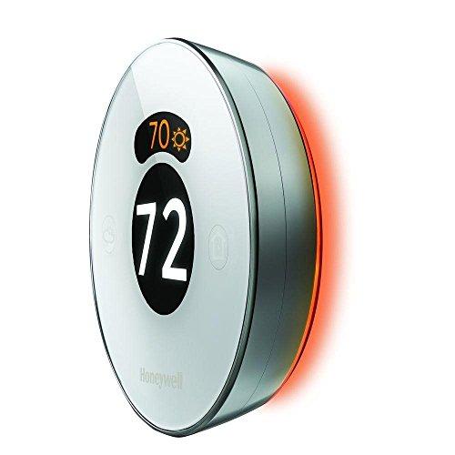 Lyric-Round-Wi-Fi-Thermostat-Second-Generation-RCH9310WF-0-0