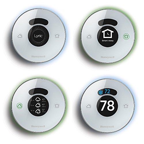 Lyric-Round-Wi-Fi-Thermostat-Second-Generation-RCH9310WF-0-1