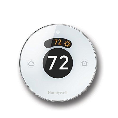 Lyric-Round-Wi-Fi-Thermostat-Second-Generation-RCH9310WF-0