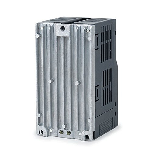 MITSUBISHI-ELECTRIC-FR-D720-01K-Inverter-Three-phase-200VApplicable-motor-capacity-01kWRated-capacity-03kVA-NN-0-1