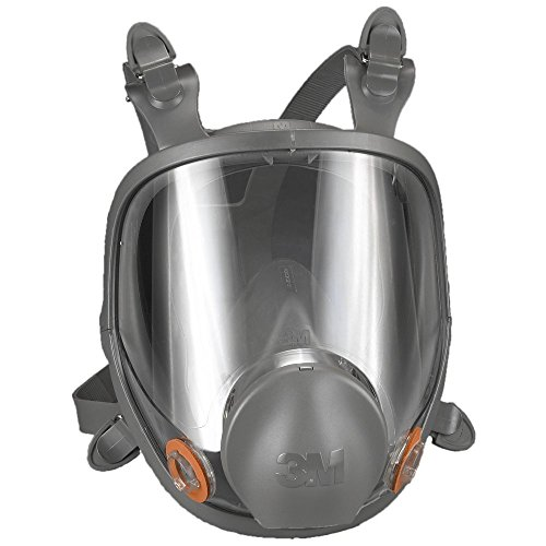 MMM6800-3M-6800-Full-Facepiece-Respirator-0