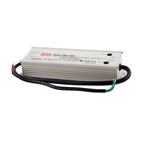 MW-Mean-Well-CLG-150-12A-LED-Driver-132W-12V-IP65-Power-Supply-Waterproof-0-0