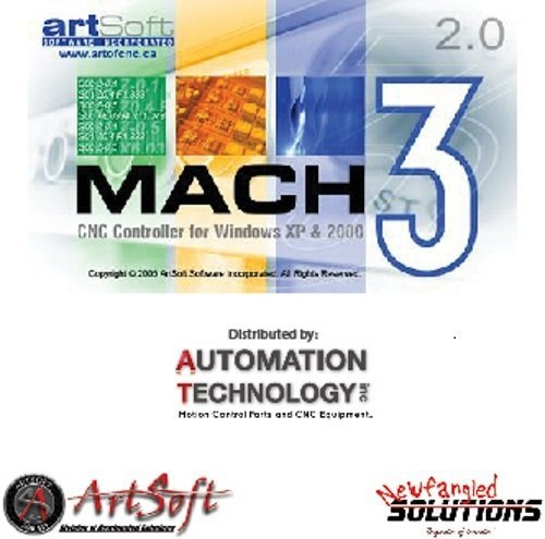 Mach3-Cnc-Control-Software-Email-license-File-to-you-Call-US-to-tell-the-email-address-0-0