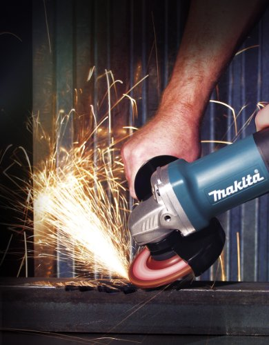Makita-4-12-Inch-Angle-Grinder-with-Paddle-Switch-0-0