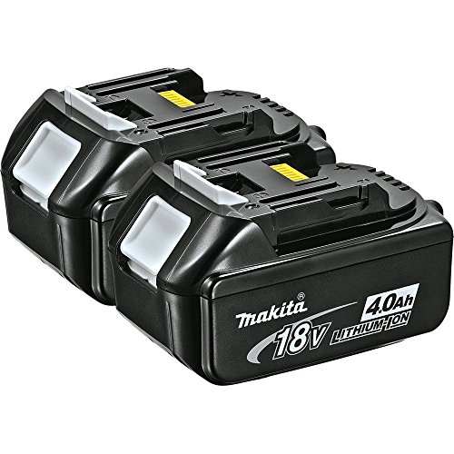 Makita-BL1840-2-LXT-Lithium-Ion-40-Ah-Battery-2-Pack-0