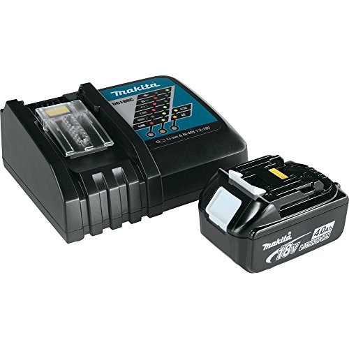 Makita-BL1840DC1-18V-LXT-Battery-Charger-Pack-0