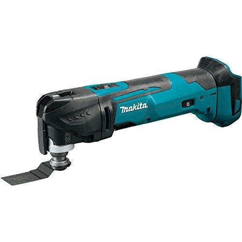 Makita-XMT03Z-18V-Multi-Tool-Tool-Only-0