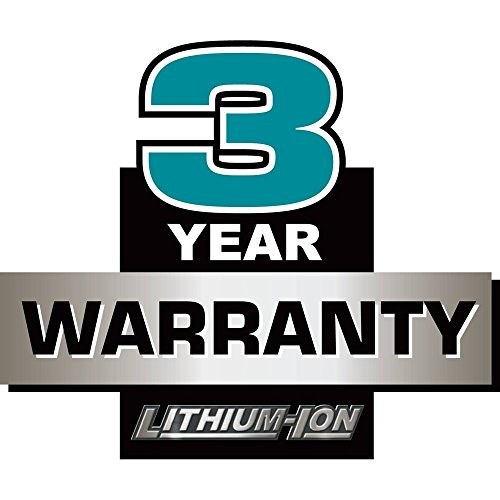Makita-XPH012-18V-LXT-Lithium-Ion-Cordless-12-Inch-Hammer-Driver-Drill-Kit-with-One-Battery-0-1