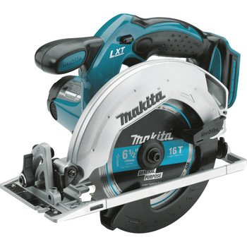 Makita-XT250-LXT-18V-Cordless-Lithium-Ion-12-in-Hammer-Driver-Drill-and-Circular-Saw-Kit-with-Two-30Ah-Batteries-0-1