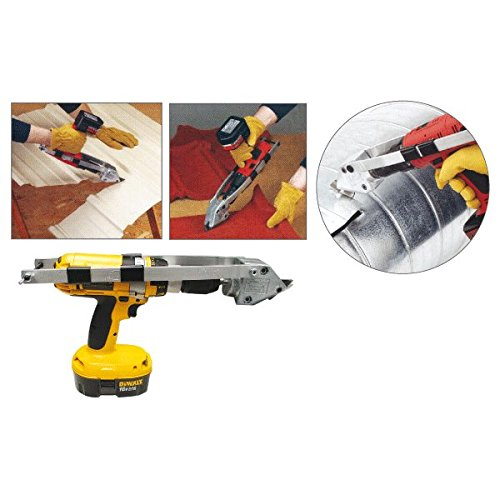 Malco-TSHD-Turboshear-Heavy-Duty-0-0