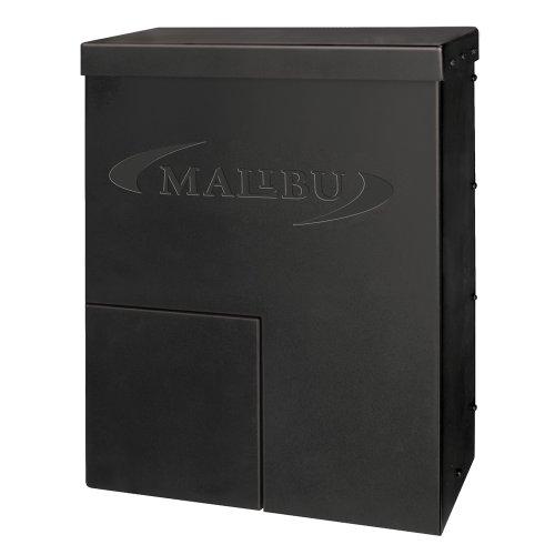 Malibu-900-Watt-Transformer-0