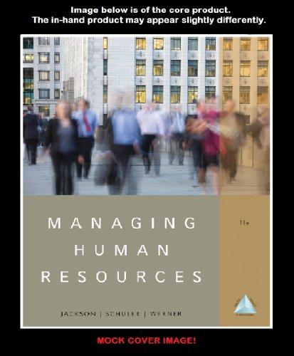 Managing-Human-Resources-0
