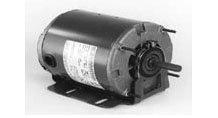 Marathon-B303-48S17D2055-Series-Motor-Split-Phase-48Y-Frame-14-hp-115V-1725-rpm-0