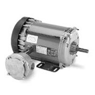 Marathon-G651-56-Frame-Explosion-Proof-Division-1-Class-I-and-ll-Group-C-D-F-and-G-Hazardous-Duty-Motor-13-hp-1800-rpm-115208-230-VAC-Rigid-Base-1-Speed-Ball-Bearing-Capacitor-Start-0