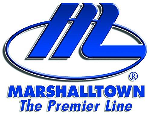 Marshalltown-REDRR110-Rock-N-Roller-Small-Roller-Heavy-Slate-23-12-Inch-0