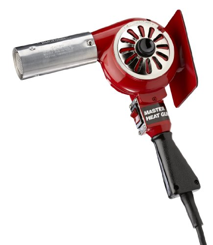 Master-Appliance-HG-751B-750-1000-Degree-Fahrenheit-120V-Dual-Temp-Master-Heat-Gun-0