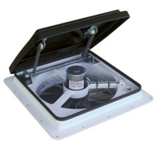 Maxxair-0004500K-MaxxFan-Smoke-Standard-Remote-Fan-Lid-0