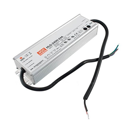 Mean-Well-HLG-240H-36A-36V-67A-Power-Supply-LED-Driver-Water-Dust-proof-0